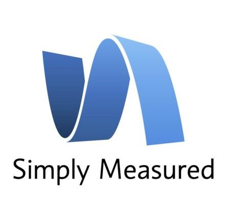 اداة Simply Measured