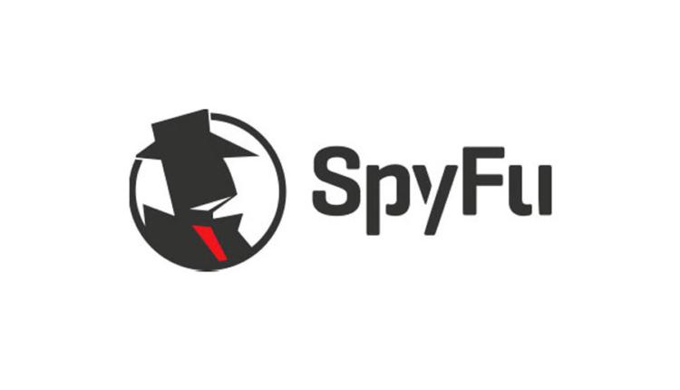 اداة SpyFu