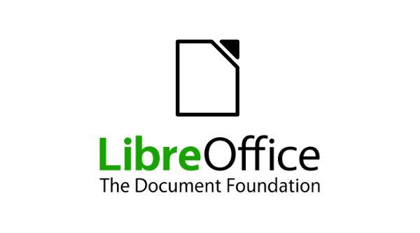 تحميل برنامج ليبر اوفيس