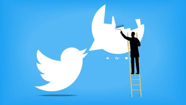 تحميل فيديو من تويتر وطريقته على مختلف أنظمة التشغيل