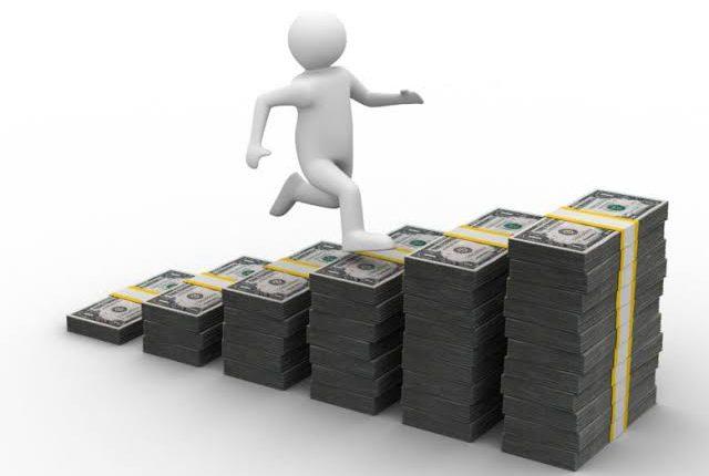 ربح المال من الانترنت للمبتدئين