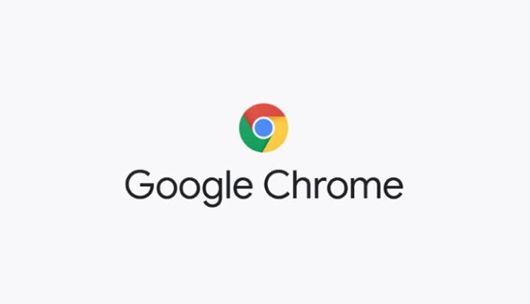 اضافات جوجل كروم للاندرويد