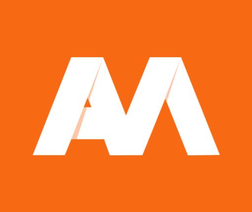 تحميل تطبيق Apk Mirror