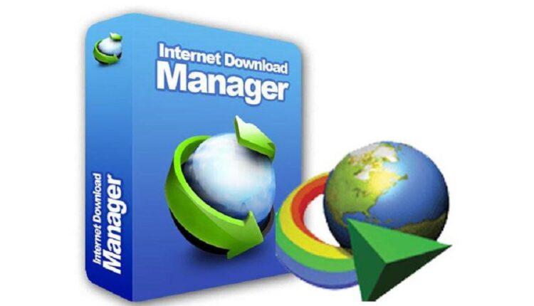 تحميل internet download manager مجانا بدون تسجيل