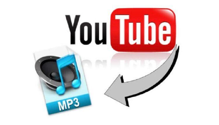 برنامج تحميل من اليوتيوب للكمبيوتر mp3