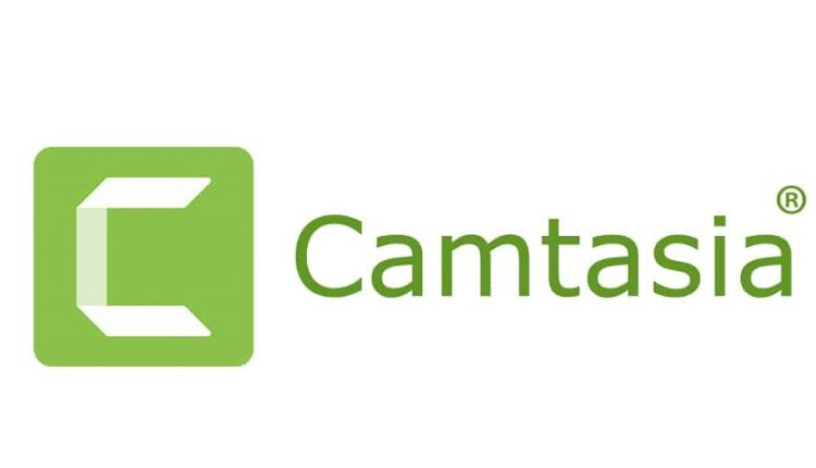 تحميل برنامج camtasia studio 8 من ميديا فاير
