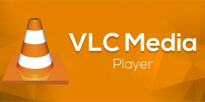 VLC افضل مشغل فيديو