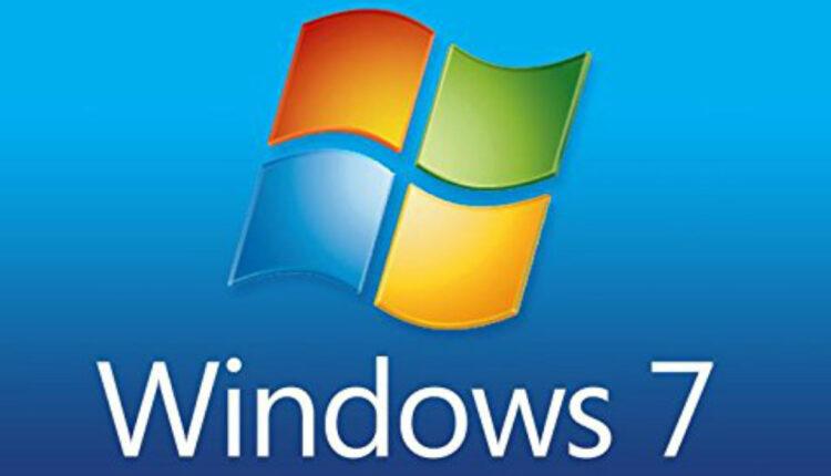 حل مشكلة بطئ الكمبيوتر ويندوز ٧