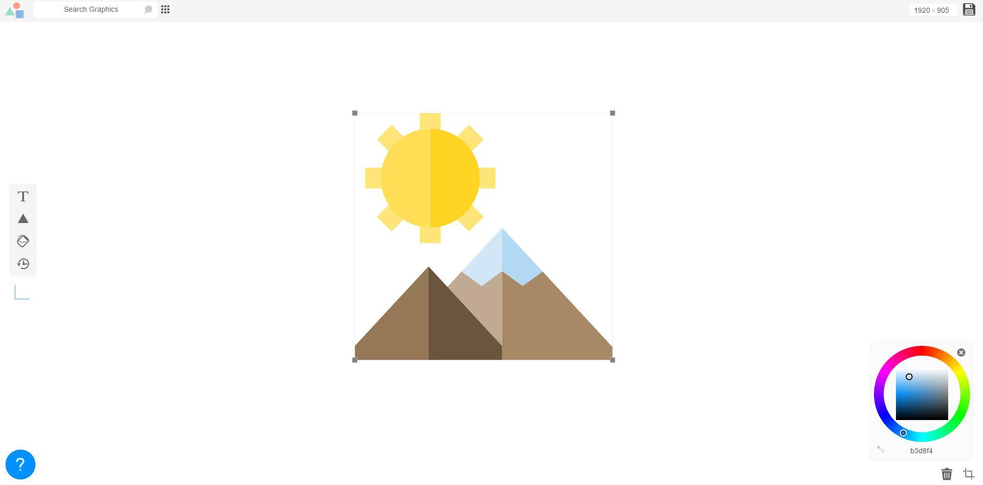 تحميل برنامج Logo Maker للكمبيوتر