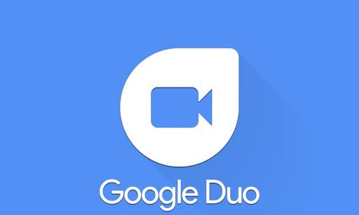 كيفية استخدام برنامج Duo