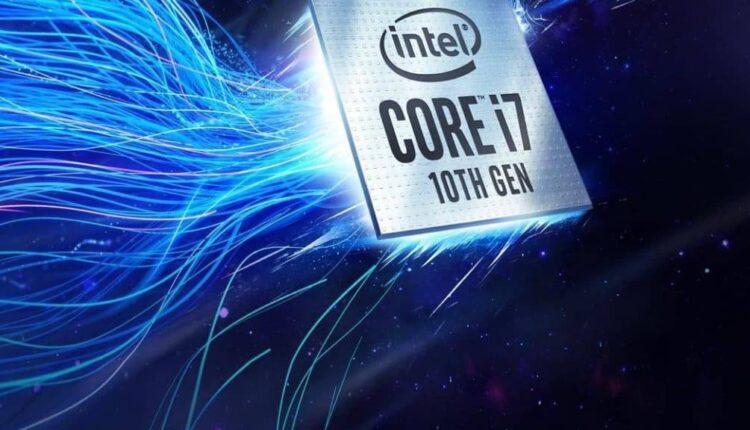 سعر جهاز كمبيوتر core i7