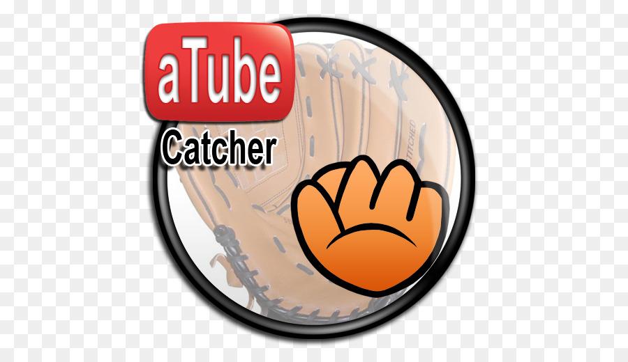 برنامج تحميل فيديو من مواقع الإنترنت